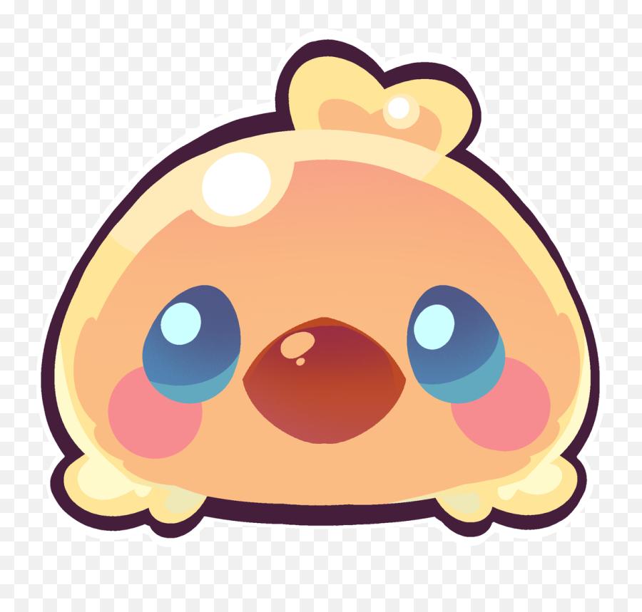 So Many Emotes - Final Fantasy Discord Emoji