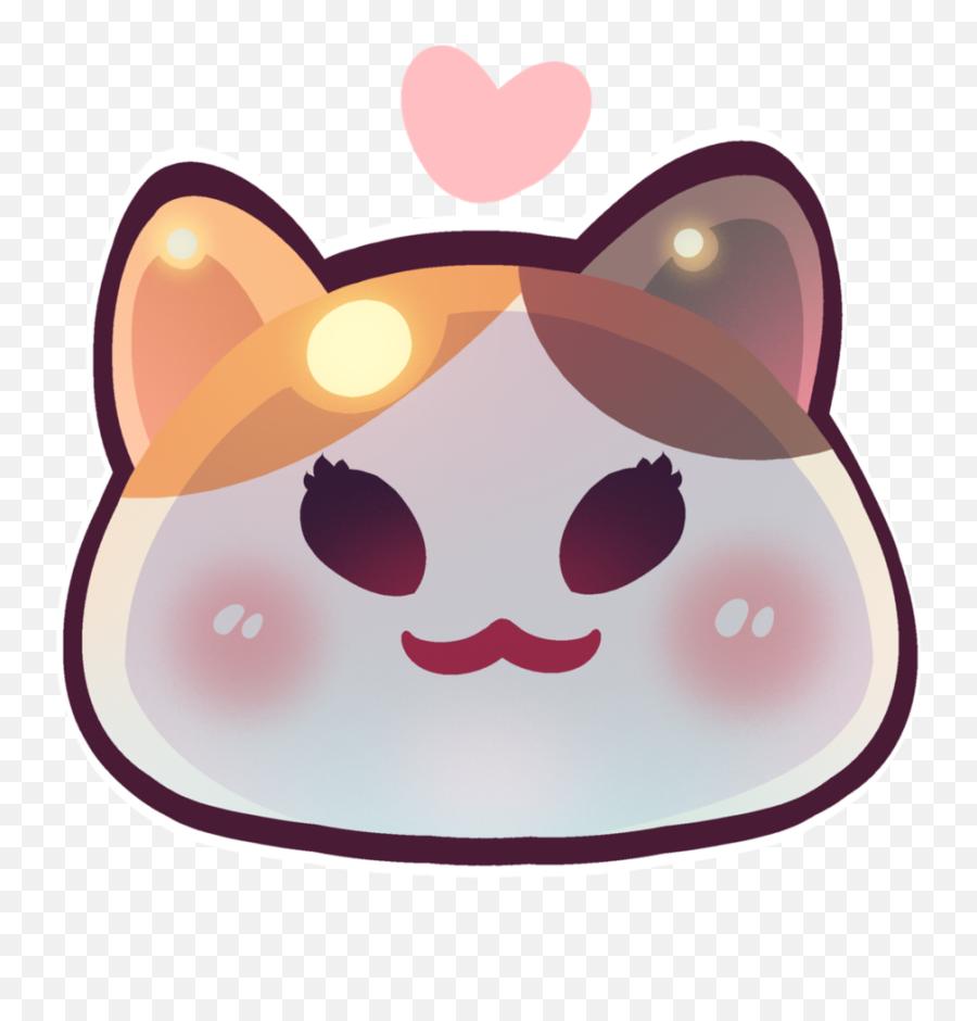 19 Images Cute Anime Emotes Discord - Final Fantasy Emotes Discord Emoji,Anime Emoji Discord