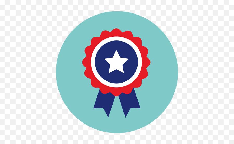 Lmao Icon at GetDrawings  Free download - Award Icon Png Transparent Emoji