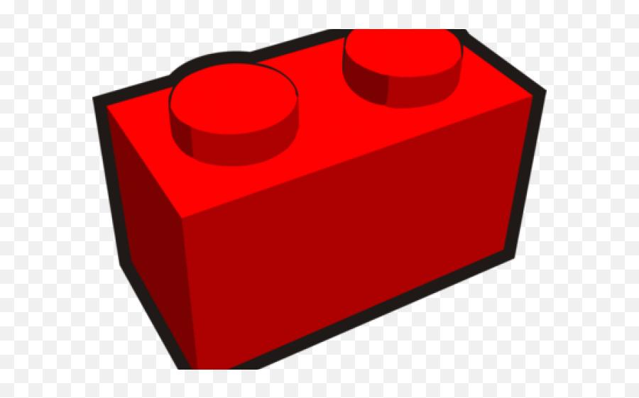Brick Clipart Building Material - Clip Art Emoji,Brick Emoji