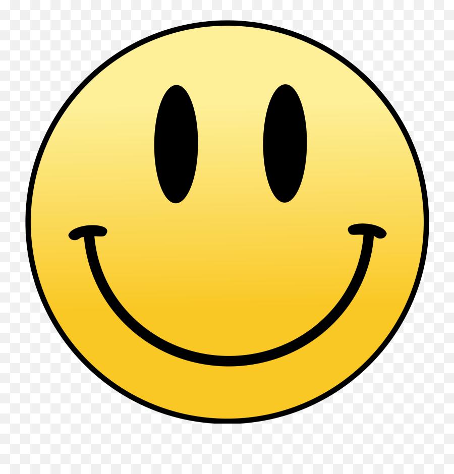 Free Png Hd Laughing Face Transparent Hd Laughing Face - Smiley Face Png Emoji,Joy Emoji