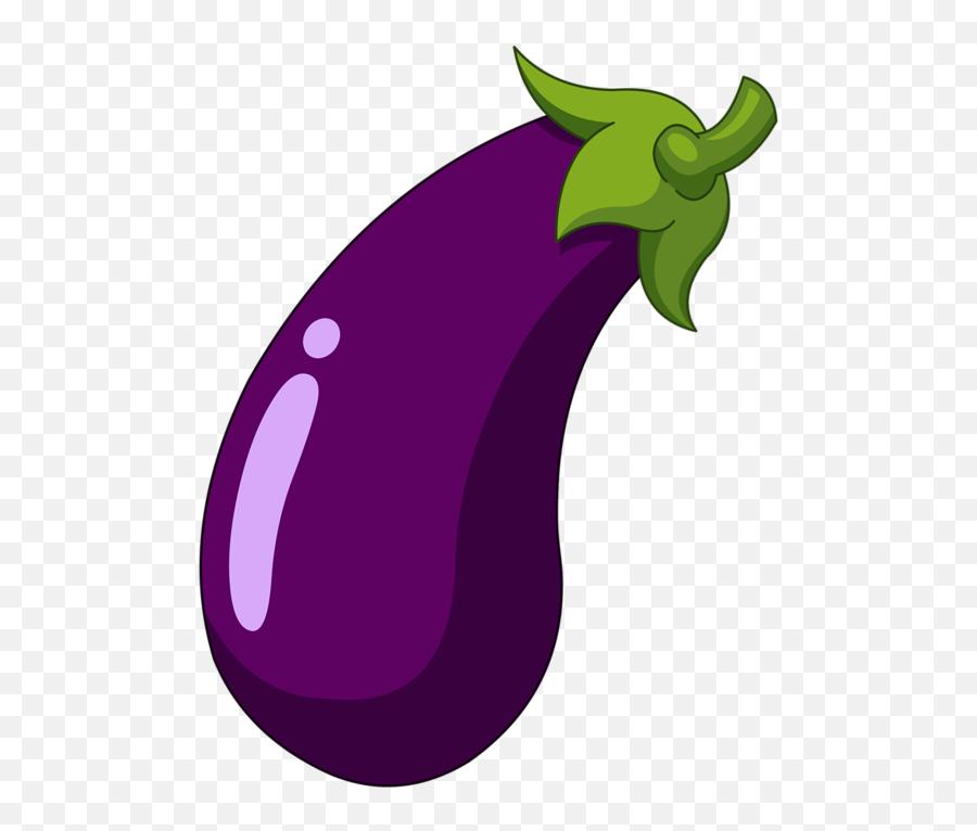 Egg Emoji Png - Eggplant Clip Art