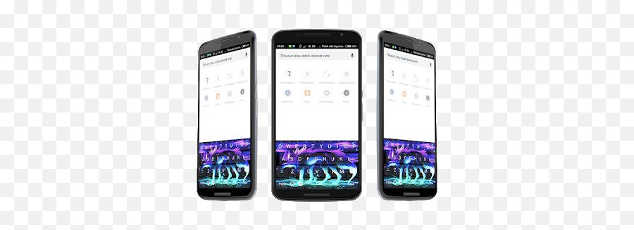 Wolf Keyboard Emoji - Iphone,Wolf Emoji Iphone