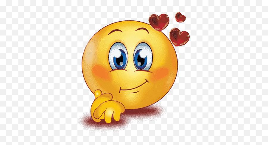 Smileys whatsapp liebes WhatsApp: what