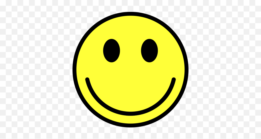 Smiley Png And Vectors For Free - Smiley Png Icon Emoji,Minion Emoticons For Iphone