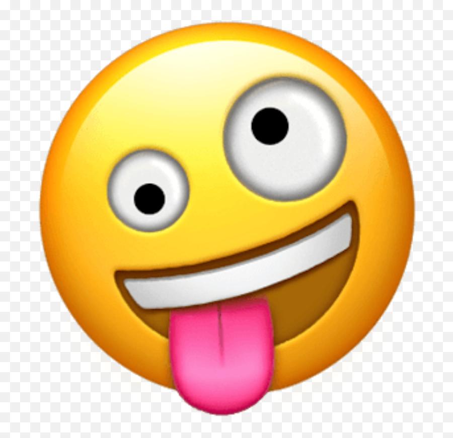 Download Ear Emoji Png - Emoji Iphone
