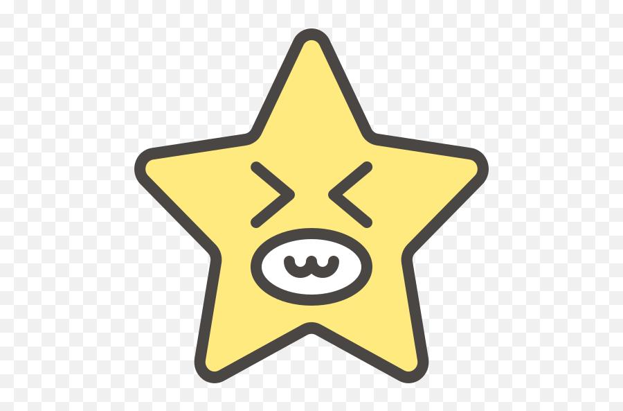 Funny - Free smileys icons  Sabroso Png Emoji