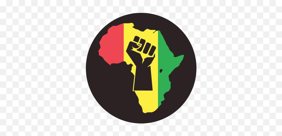 beautiful - discordcommunitybeautifuldiscordcommunity  Africa Emoji