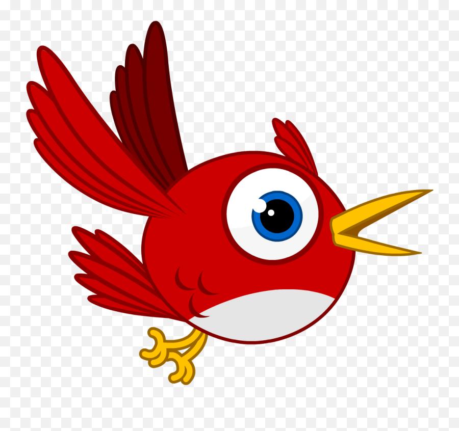 Discord Animated Png Open Eye Crying Laughing Emoji - Bird Cartoon Gif Png,Open Eye Crying Laughing Emoji