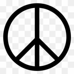 Paste symbols copy emojis All Emoji