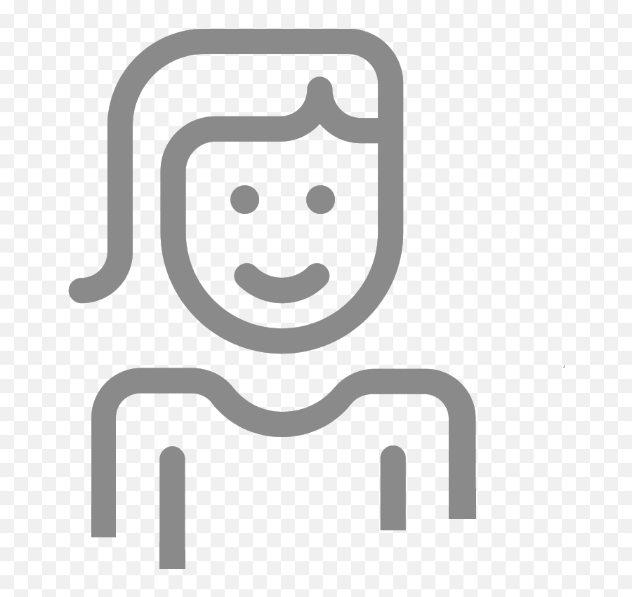 Private Biometrics - Pregnancy Emoji