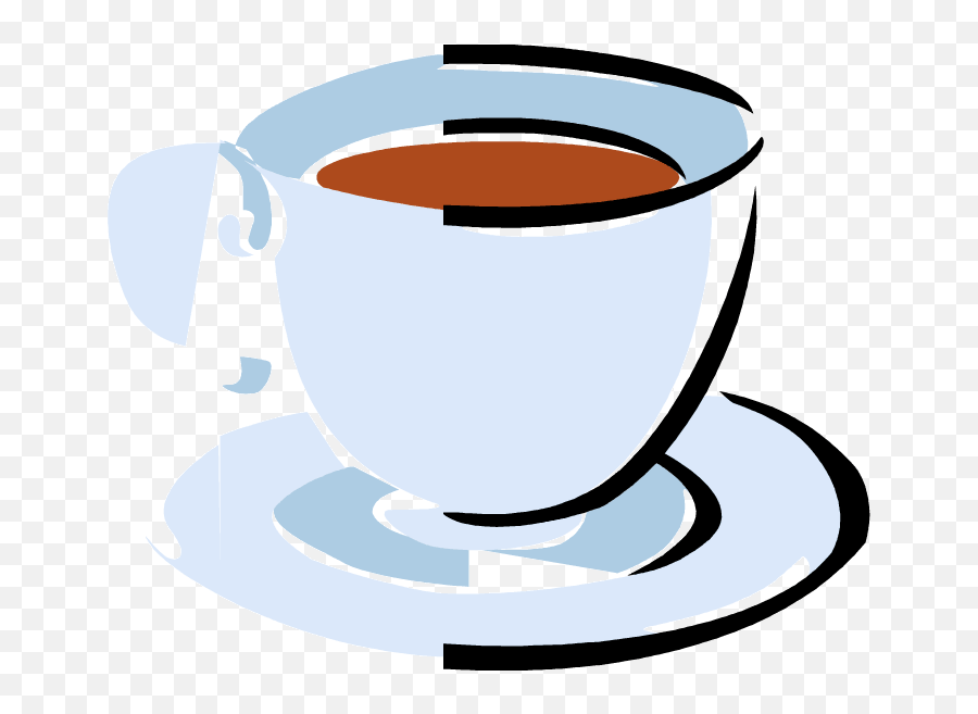 Download Drinks Clip Art Free Clipart Of Milk Coffee Water Coffee Cup Clip Art Emoji Coffee Bean Emoji Free Transparent Emoji Emojipng Com