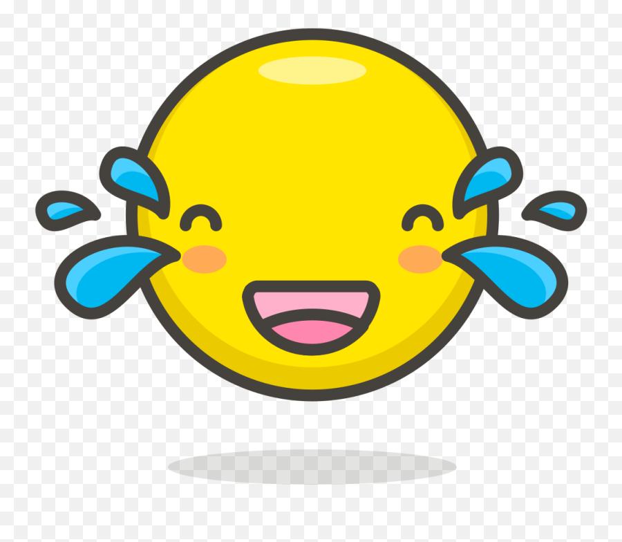 003 - Download Air Mata Png Emoji,Joy Emoji