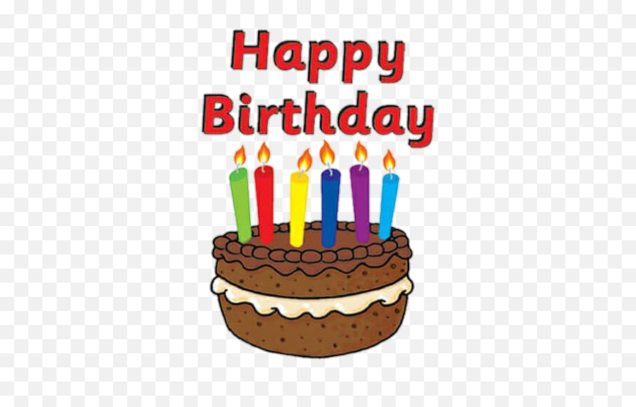 Wastickerapps Birthday Stickers Applications Sur Google Play - Birthday Party Emoji