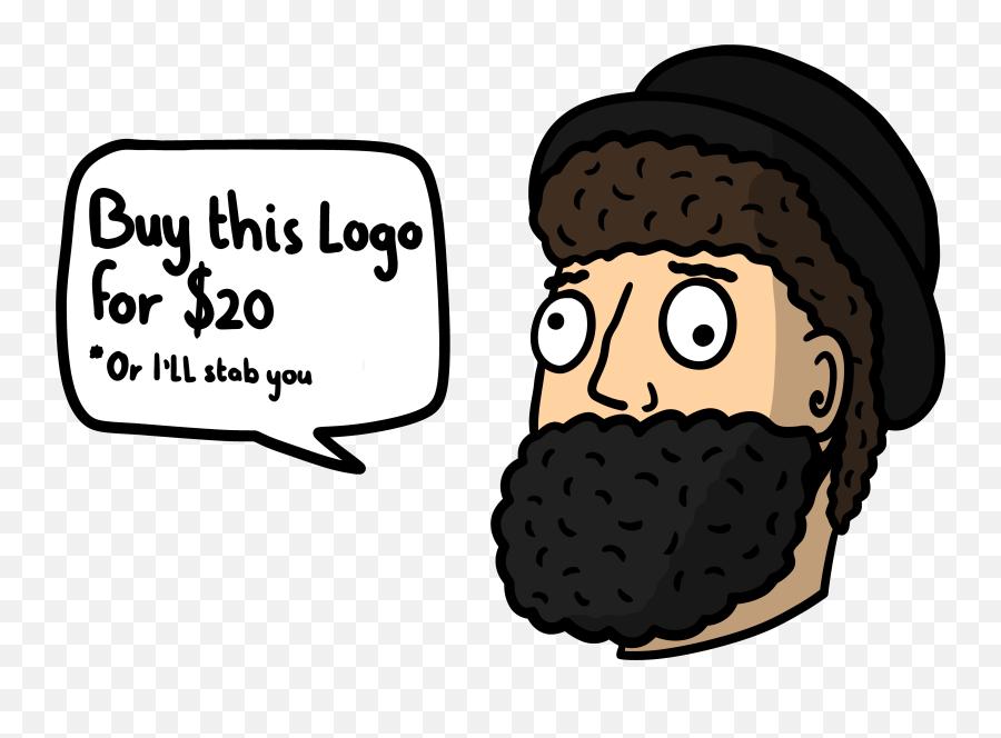 5300 Best Kyles Images - Logo Fanart Emoji