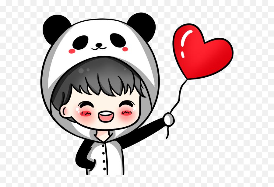 Emoji Boy Freetoedit Anime Boys Animeboy Animeboys - Emoji Anime Boy Png