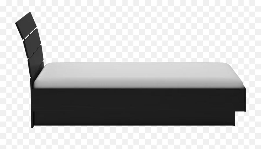 Kepner Platform Bed Reviews - Bed Frame Emoji,Emoji Bed Covers