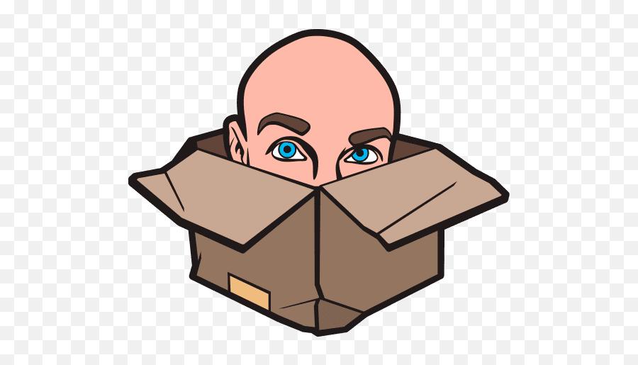2004senya - Jackbox Games Logo Emoji