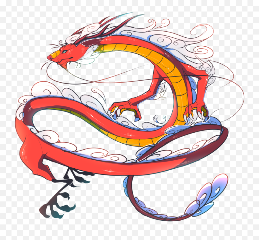 Pixpetnet - AshOfBadOrhcid  Illustration Emoji