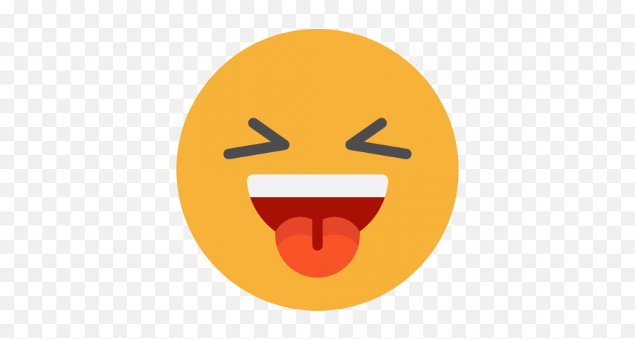 Laughing Emoji Clipart Png Photos - Laughing Emoji Clipart Black And White,Laugh Crying Emoji