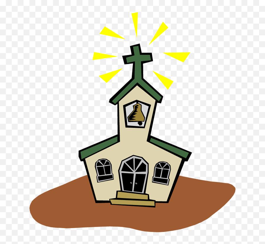 church offering clip art - 920×750