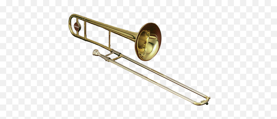 Trombone Png - Trombones Png Emoji,Trombone Emoji