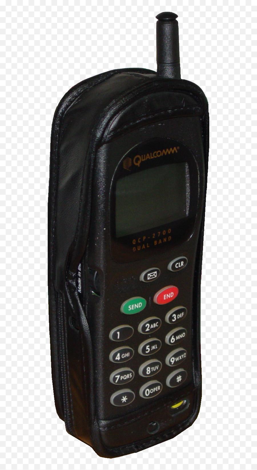 Qualcomm - Qualcomm First Cell Phone Emoji,Samsung Emoji To Iphone Translator
