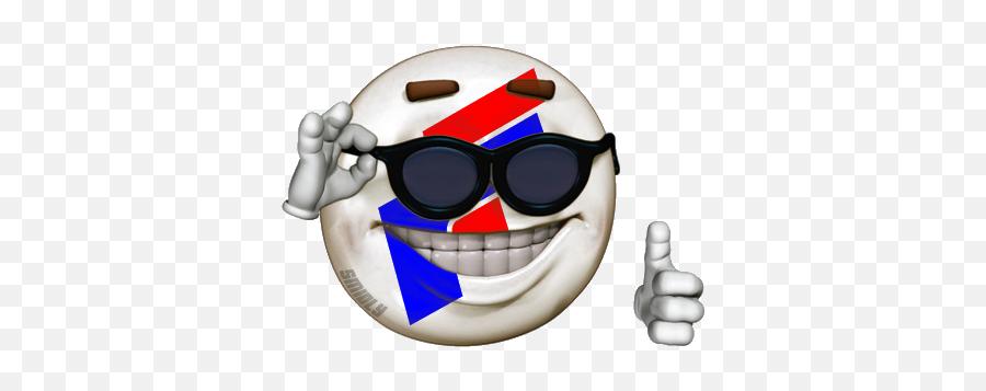 Bac 2019 Fox Raceway But Accurate - Mx Simulator Strawman Ball Memes Emoji,Fox Emoticon