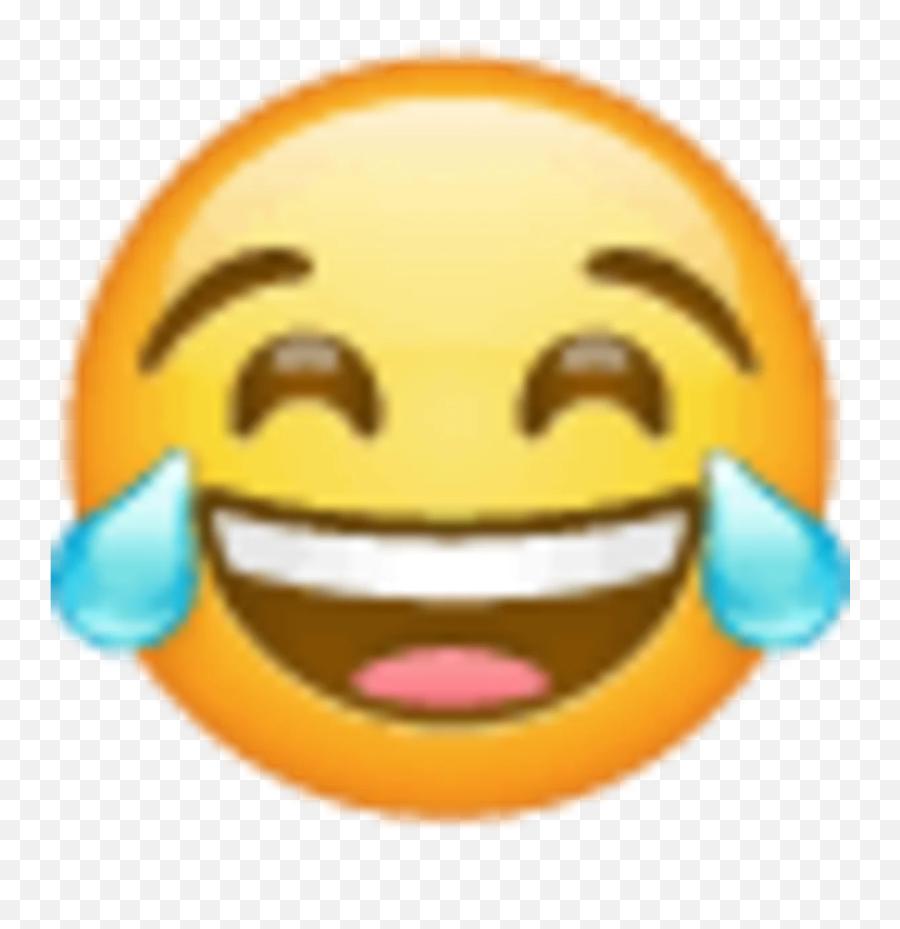 Significado De Los Emojis De Whatsapp - Face With Tears Of Joy Whatsapp,Emoji Llorando