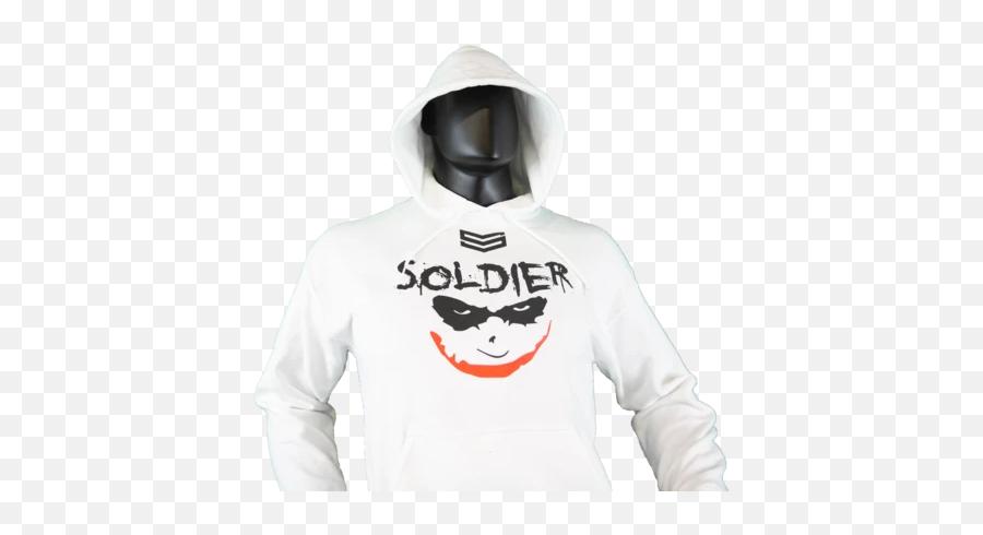 Products U2013 Tagged Joker U2013 Soldier Sports - Joker T Shirt Emoji,Joker Emoji