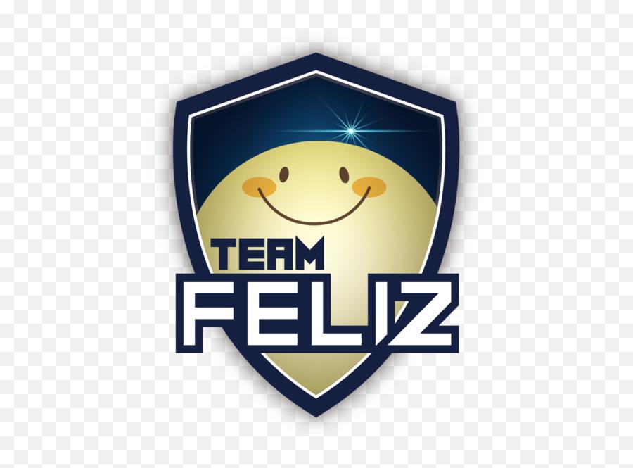 Team Feliz - Liquipedia Heroes Of The Storm Wiki Emoji,Emoticon Feliz