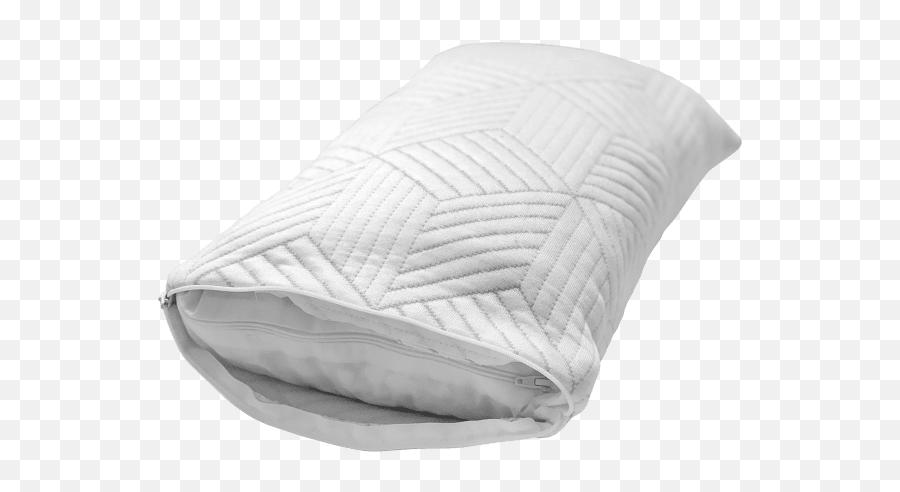 Bed U0026 Brand Prestige Bamboo Support And Travel Pillows - Mattress Emoji,Bed Emoji Iphone