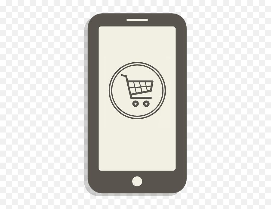 Tablet Mobile Smartphone - Mobile Phone Emoji,Get Iphone Emojis On Android 2017