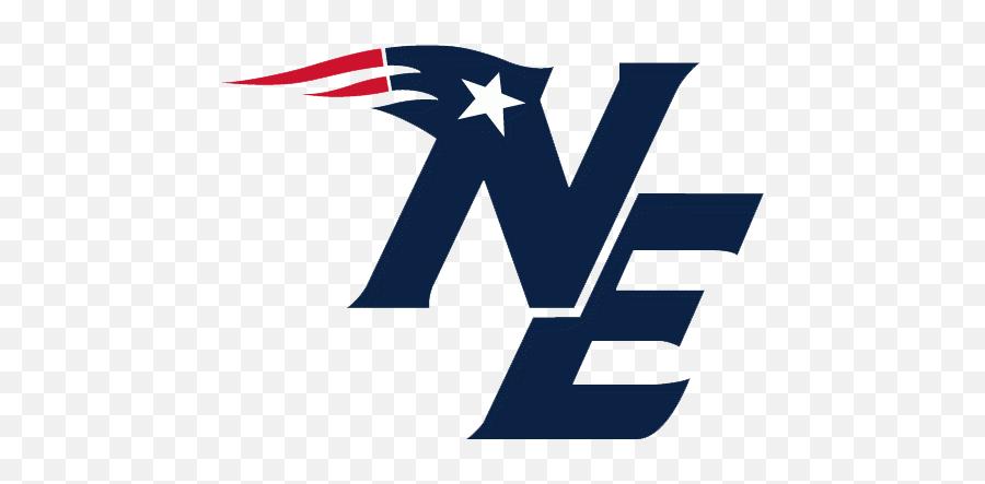 Karla Chavez En Pinterest - New England Patriots Ne Logo Emoji,Birthday Emojipasta
