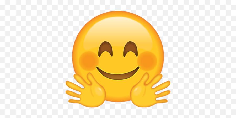 Guess The Emoji Quiz - Emoji De Alegria,Open Eye Crying Laughing Emoji