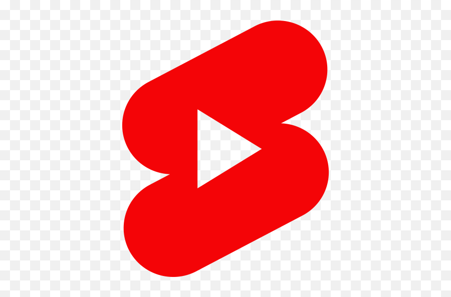 Youtube Shorts Icon Png And Svg Vector Free Download - Youtube Shorts Icon Emoji,How To Use Emojis On Youtube