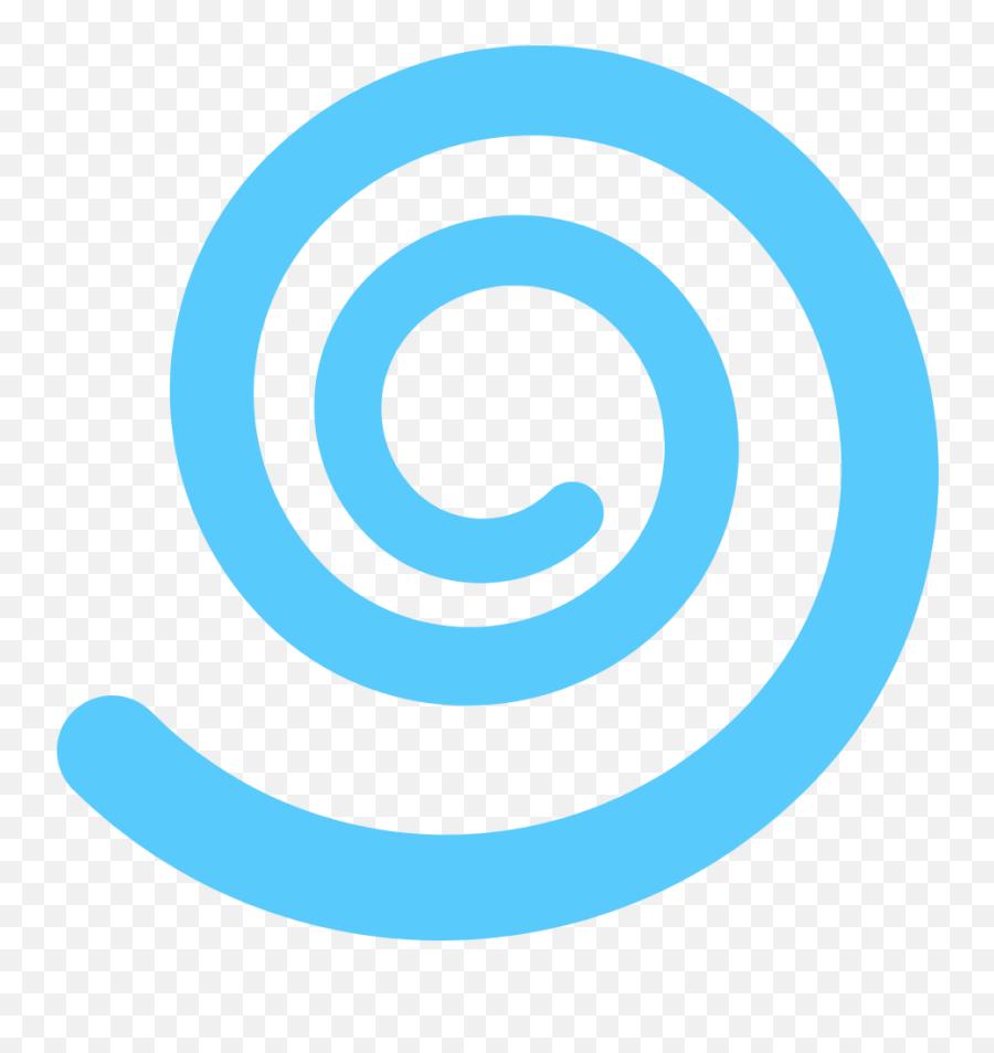 Fxemoji U1f300 - Circle