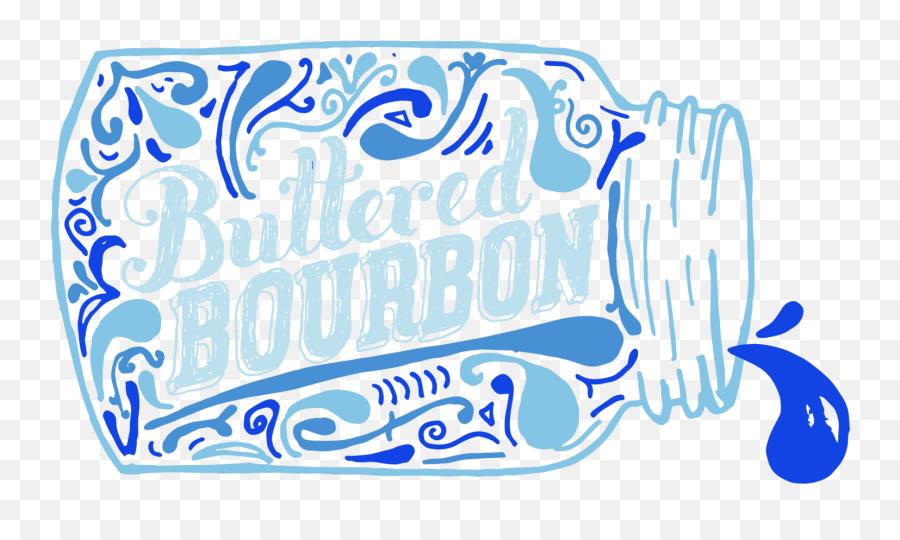 Trombone Clipart Blues Trombone Blues - Clip Art Emoji