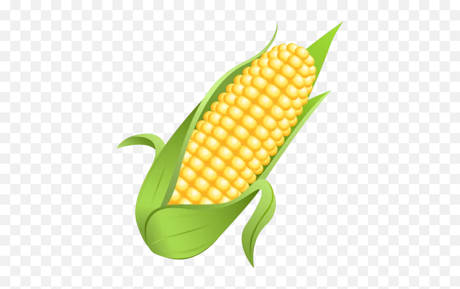 Birthday Emoticons For Facebook - Emoji Corn