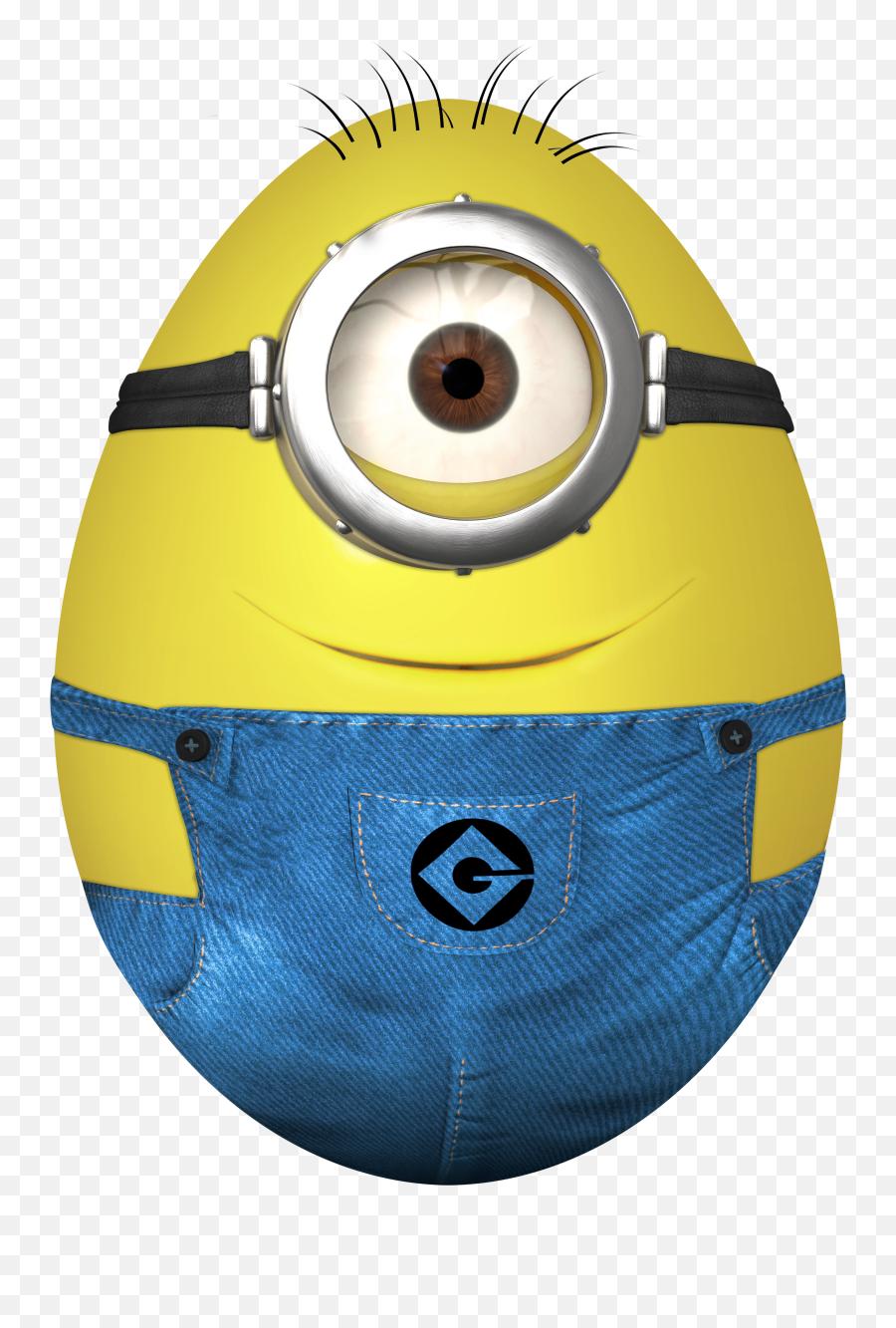Cliparts Download Free Clip Art - Easter Egg Minion Emoji,Minion Emoji Keyboard