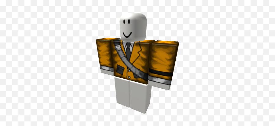 Fox Clothing Suit Orange - Roblox Spider Cloak Rogue Lineage Emoji,Fox Emoticon