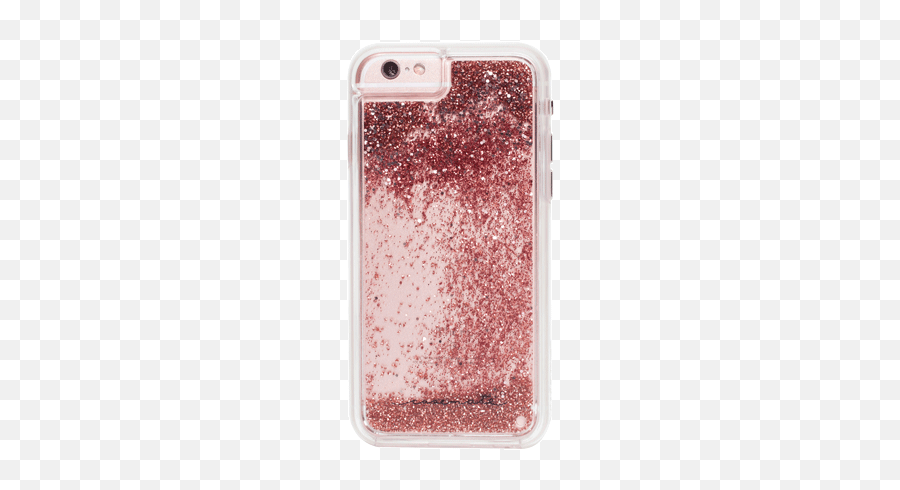 New Cases From Case - Iphone 7 Waterfall Cases Emoji,Emoji Phone Cases Iphone 6
