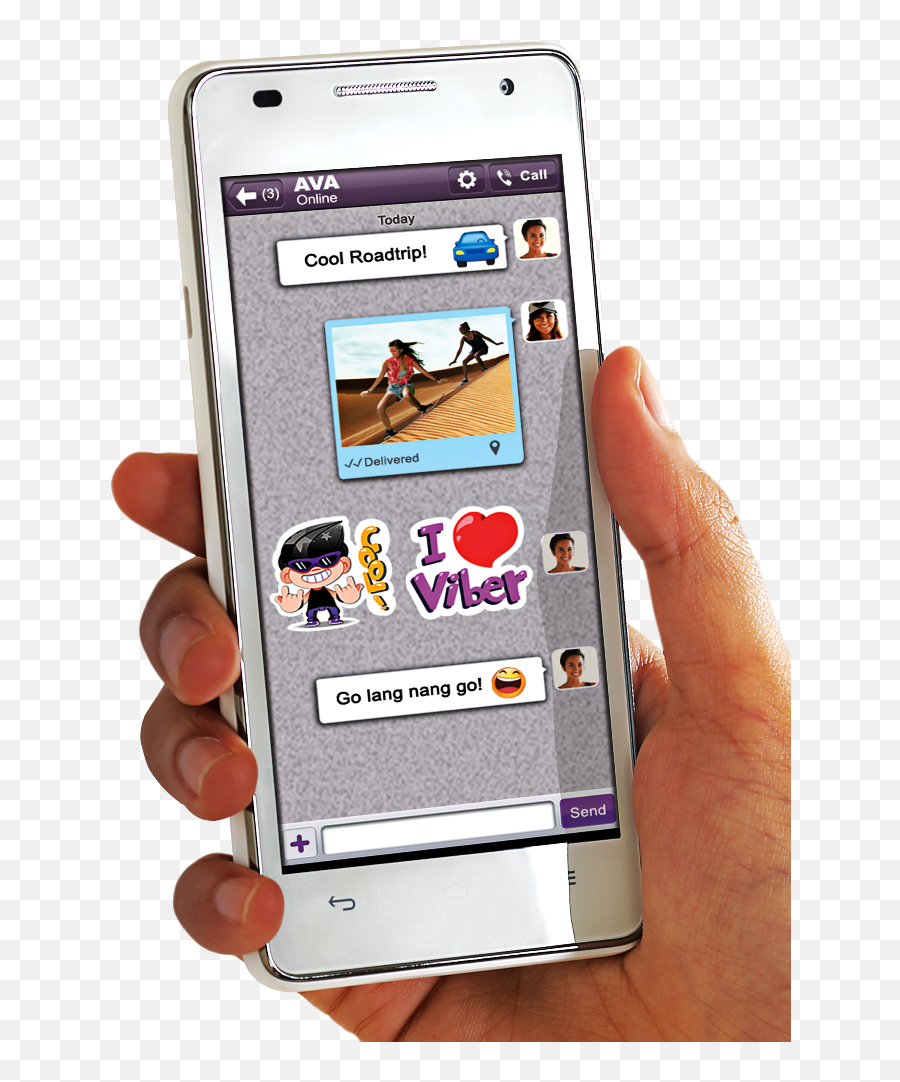 Globe Telecom Forges Exclusive - Feature Phone Emoji,Minion Emoticons For Iphone