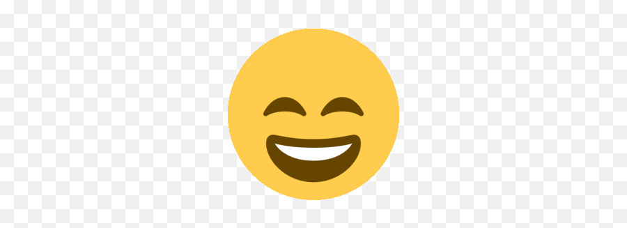 Emojivid - Smiley Emoji,Zany Face Emoji