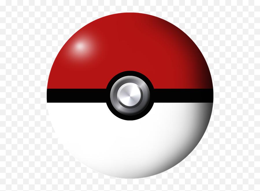 100 - Bola Pokemon Emoji,Hug Emoticon Iphone