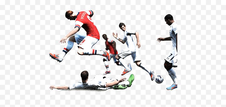 Fifa Game Png - Fifa Png Emoji