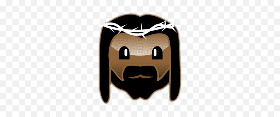 Meme Emoji - Emblem
