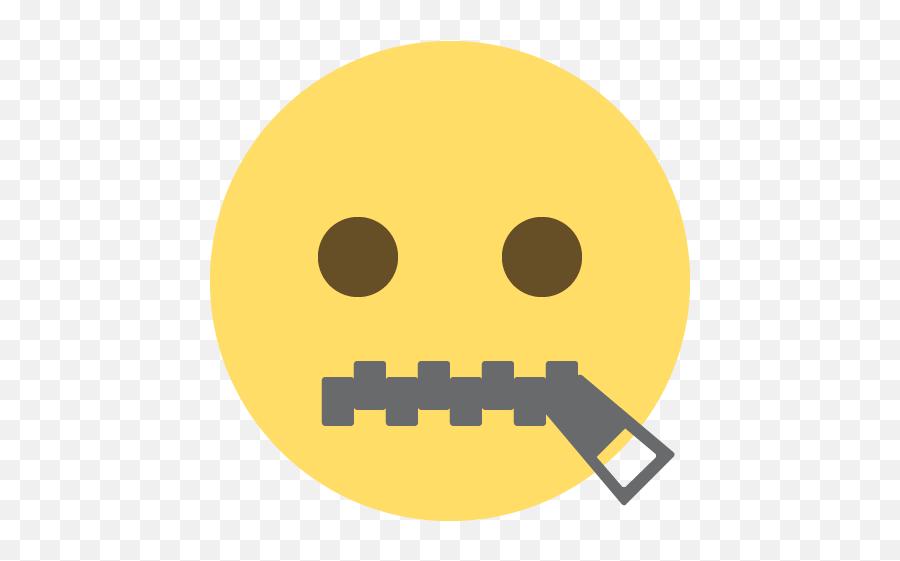Emoji Canvas Prints - Emoji Noise Level Chart
