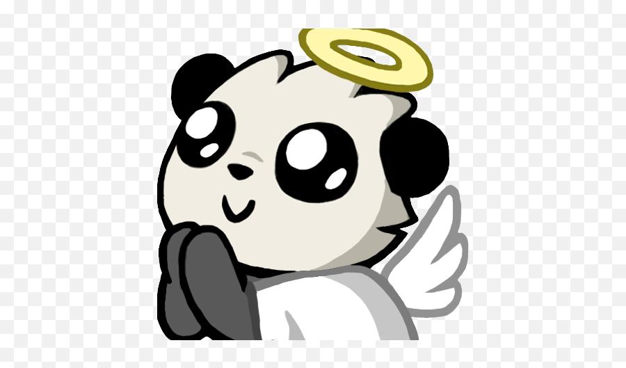 Emoji Directory - Admiral Bahroo Emotes