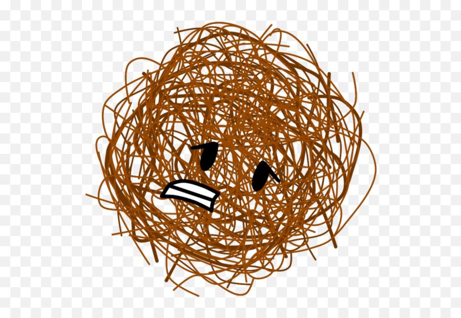 Tumbleweed Png Picture - Tumbleweed Png Emoji